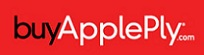 Buy Appleply Coupons & Promo codes